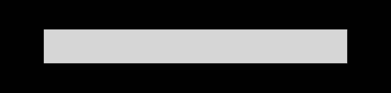 an-obelisk-text
