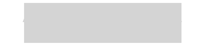 productive-cough-text2019